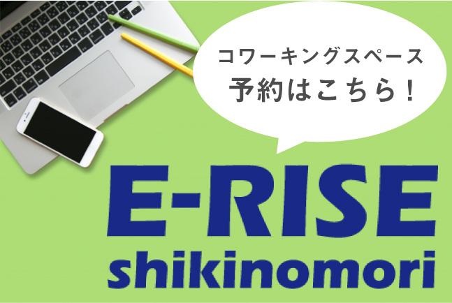 バナー-E-RISR